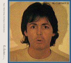 Cover_McCartney_II_72RGB