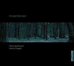 forest_stories.soundcloud