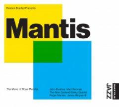 Mantis_50aebeb4d61ce_222x198