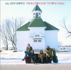 jayhawks_hollywood_town_hall