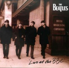 beatles bbc cover_1