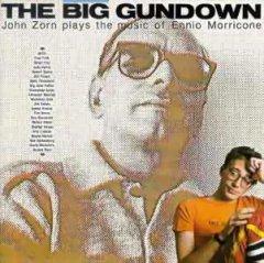BigGundown