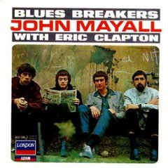 Eric_Clapton___Bluesbreakers_With_Eric_Clapton
