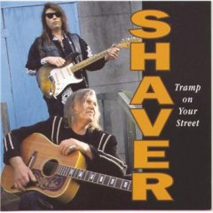 Billy_Joe_Shaver_Tramp_On_Your_Street_3