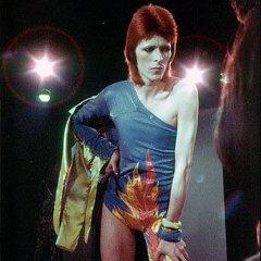 David_Bowie_ZIGGY_STARDUST