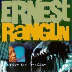 Ernest_Ranglin___Below_The_Bassline