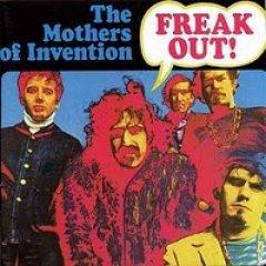 Frank_Zappa_freak