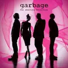 Garbage___The_Absolute_Collection