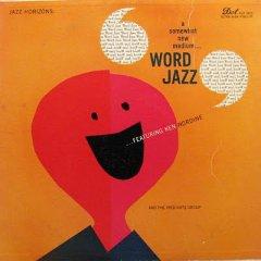 KEN_NORDINE_Word_Jazz_AL