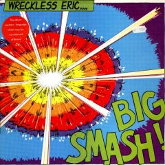 S_A060123_01_Wreckless_Eric
