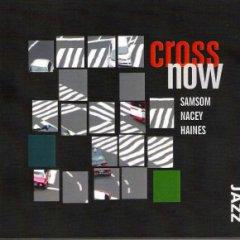 crossnow