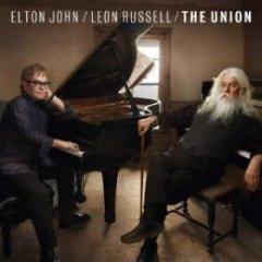 elton_john_leon_russell_the_union