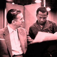 gil_evans_and_miles_davis