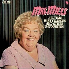 mrs_mills