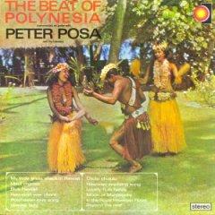 peterposa_beatofpolynesia