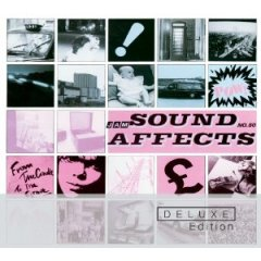 sound_affects