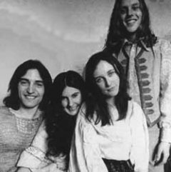 00___Incredible_String_Band