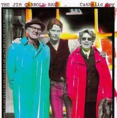 jim_carroll_catholic