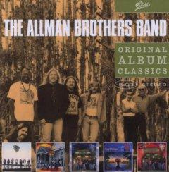 allman