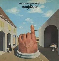 Badfinger_Magic_Christian_M_
