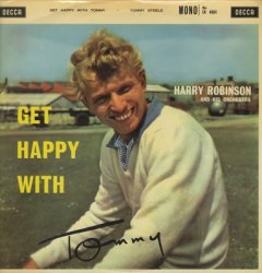 Tommy_Steele_Get_Happy_With_To_382393