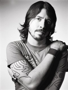 10_Dave_Grohl_picture