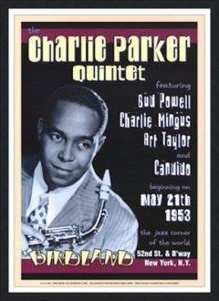 charlie_parker_quintet_birdland_nyc_1953