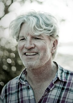Tim_Finn2011_credit_stephen_langdon
