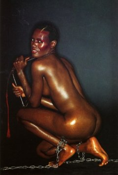 gracejones_as_j_baker