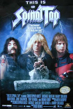 This_Is_Spinal_Tap_poster