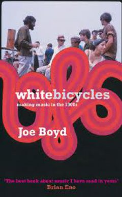 white_bicycles