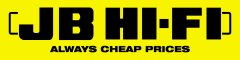 JB_HZ_CHEAP_long