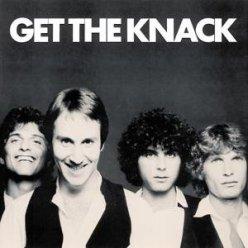 album_get_the_knack