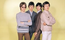 small_faces_1451559i