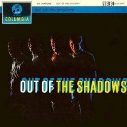 Out_of_the_Shadows