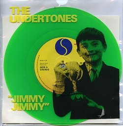 The_Undertones_Jimmy_Jimmy___Gre_295860