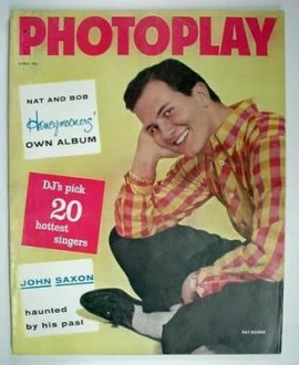 patboone_photoplay