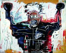 jean_michel_basquiat_boxer