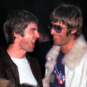noel_and_liam_gallagher1