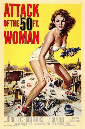 attack_of_the_50_foot_woman_movie_poster_1958_1020143952