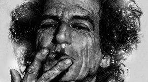 keith-richards_1