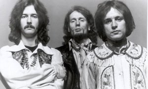 Cream_Eric_Clapton_Ginger_001