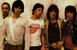 stones_circa_1978