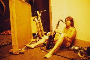 bobbykeys_nekkid_may6