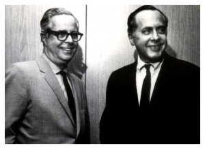 alfred_lion_and_francis_wolff