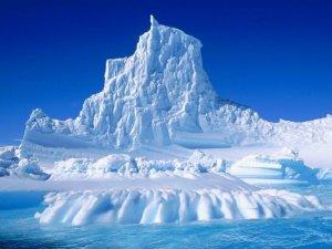 Antarctica_h