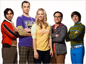 big_bang_theory_cast_320