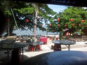 seaside_Thai_restaurant