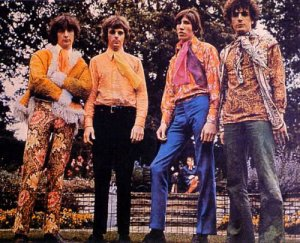 Pink_Floyd_006
