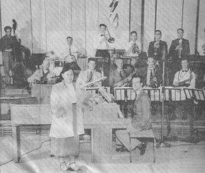 1950_1